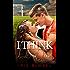 I Think I Love You (Australian Sports Star Series Book 3)