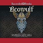 Beowulf | Stephen Mitchell