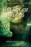 Library of Dreams, Charlotte Ashley and Kim Fry, 0615934463