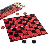 U.S. Toy Checker Sets