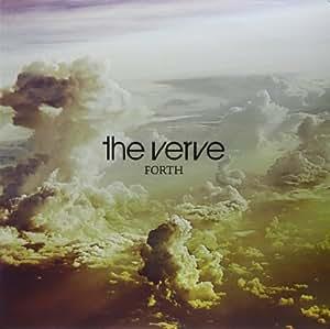 Verve Forth Vinyl Amazon Com Music
