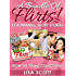 A Bundle Of Flirts! 15 Romantic Short Stories From The Flirts! Collections (The Flirts! Collections Box Set Book 2)