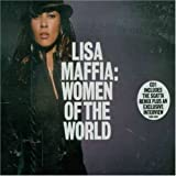 Women of the World Pt. 1
