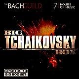 Big Tchaikovsky Box