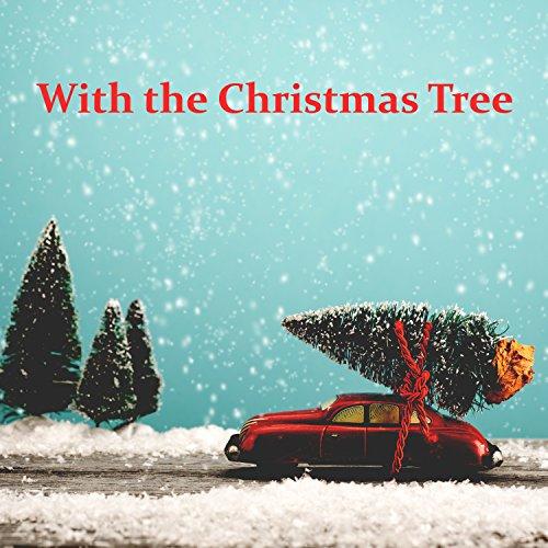 The Little Christmas Tree - The Little Christmas Tree By Nat King Cole On Amazon Music - Amazon.com