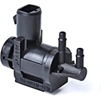 EGR Vac and Evap Press Regulator Solenoid Valve Dorman 911-156