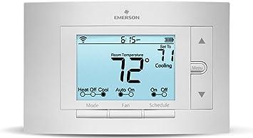51VynLgvGAL._SX355_ sensi thermostat wiring diagram for wiring diagram simonand emerson thermostat wiring diagram at edmiracle.co