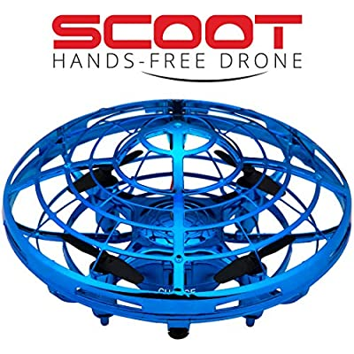 mini-drones-for-kids-and-adults-scoot-1