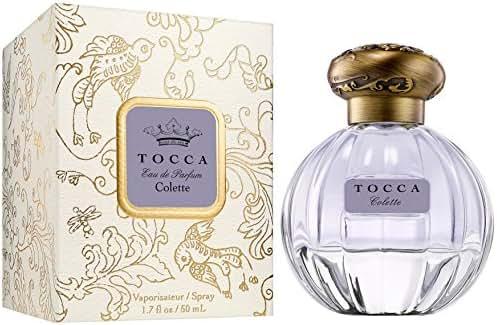 Tocca Beauty Colette Collection 1.7 oz Eau de Parfum Spray