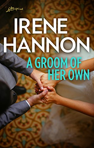 A Groom of Her Own (Vows)