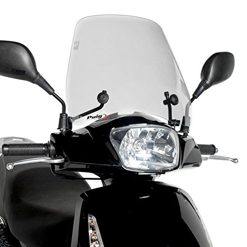 Shiwaki Buje De Admisi/ón Del Carburador Para Honda CB750 C F K L SC Nighthawk 750