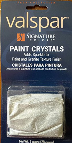 sparkle paint for wallsGlitter Paint for Walls Amazoncom