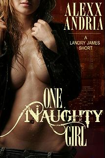 Taking the Billionaires Daughter Pt. 1 (Older Man Younger Woman Erotica)