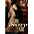 One Naughty Girl (taboo serial) (A Landry James Short Book 1)