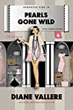 Pearls Gone Wild (Samantha Kidd Style & Error Mystery)