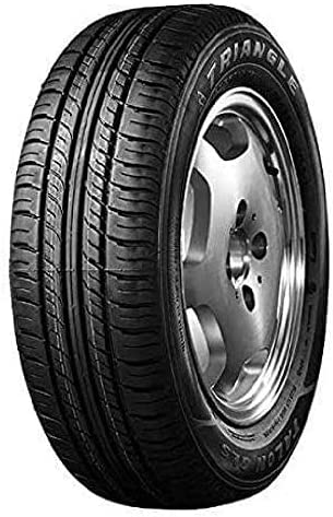 155//70R13 TRIANGLE TR928 75T-E//C//-Summer-Tyre