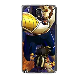 Bumper Hard Phone Cover For Samsung Galaxy Note3 With Support Your Personal Customized HD Rio 2 Pattern CristinaKlengenberg