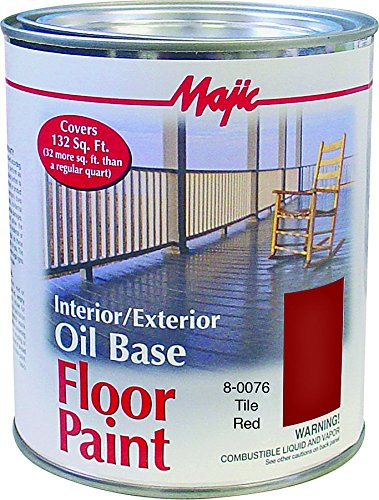 majic-8-0076-2-qt-tile-red-interior-exterior-oil-base-floor-paint