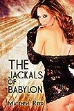 The Jackals of Babylon, Matthew Reed, 1606106422