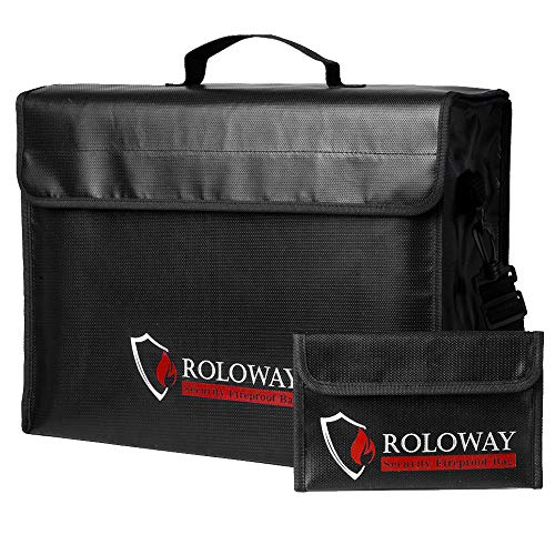 ROLOWAY Large 17 x