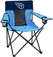 NFL Arizona Cardinals Elite Chair Elite Chair
