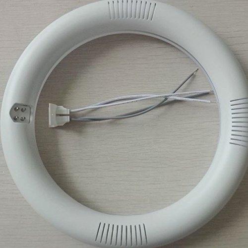 Schema Collegamento Neon : Collegamento lampade pin fai da te offgrid