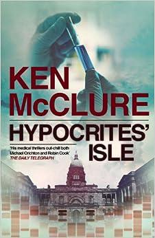 Book Hypocrites' Isle