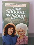 In the Shadow of a Song: The Story of the Parton Family