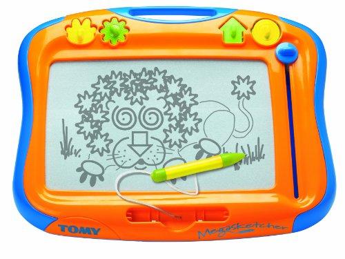 Classic Mega Sketcher Toy (Mega Doodle)