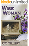 Wise Woman (Appalachian Journey Book 4)