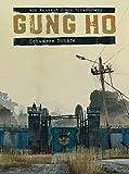 Gung Ho Comicband 1 - Vorzugsausgabe
