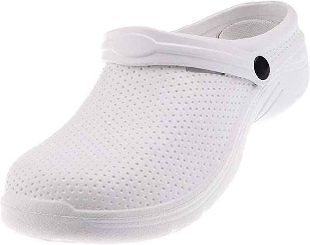 Zapatos de Playa y Piscina para Ni/ñas Cerd/á 2300003806