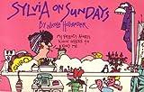 Sylvia on Sundays
