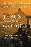 Jesus Among Secular Gods: The Countercultural