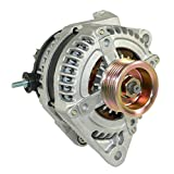 DB Electrical AND0281 Alternator (For 04 05 06 4801252Aa)