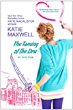 The Taming of the Dru (Emily Books Book 4)