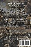 Bible Encyclopedias and Dictionaries on