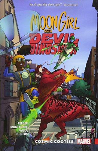 moon girl and devil dinosaur 2