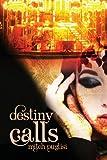Destiny Calls, Mitch Puglisi, 1622955412