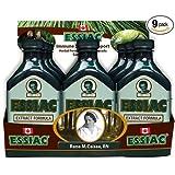 ESSIAC Liquid Extract 300ml- Case of 9