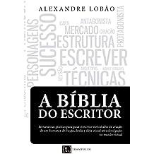 A Bíblia do Escritor