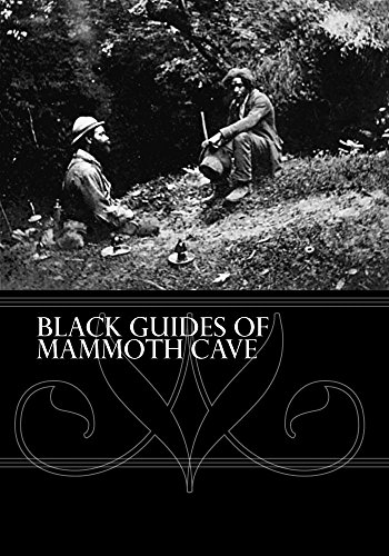 Black Guides of Mammoth Cave