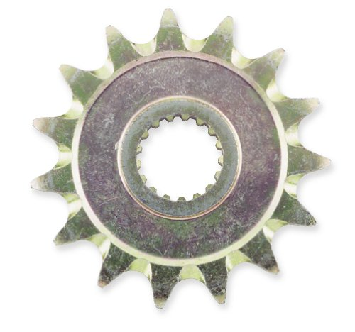 Sunstar - 31515 - Steel Front Sprocket, 15T~ 31515 for sale  Delivered anywhere in Canada