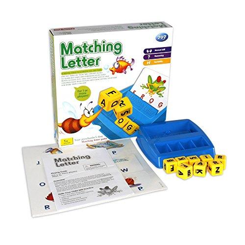 liangting-preschool-alphabet-boggle-junior-game-matching-letter-game