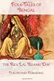 Folk-Tales of Bengal, Lal Behari Day, 1469928639