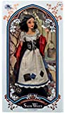 Disney - Snow White Collector's Doll - 17'' - Limited Edition of 6,500