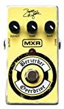 MXR Wylde Overdrive Effects Pedal