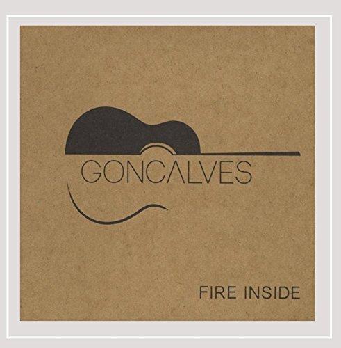 Fire Inside ()