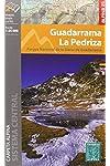 https://libros.plus/guadarrama-la-pedriza-2-mapas-excursionistas-escala-125-000-editorial-alpina-espanol-francaise-english/