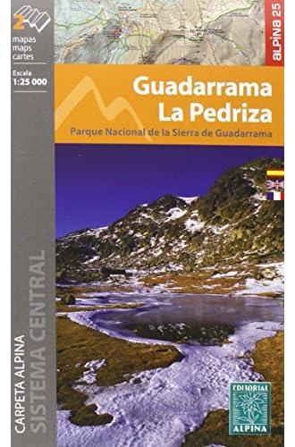 Guadarrama